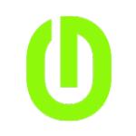 g grün