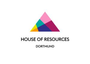 HOR Logo