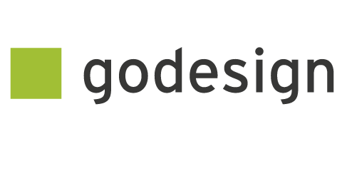 godesign - greendesign