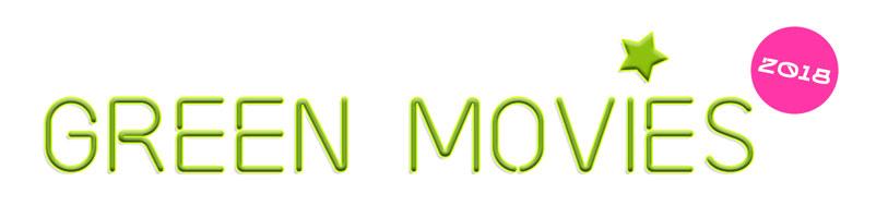 greenmovies logo